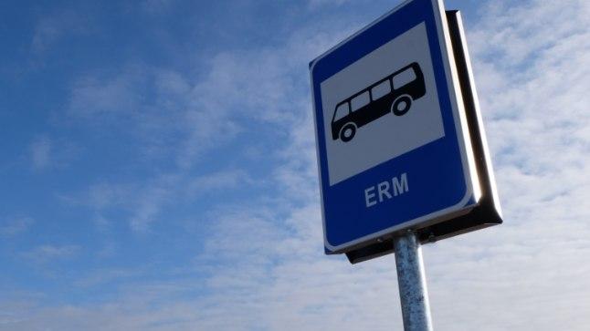 ERM-i endise maja tulevik on jätkuvalt teadmata