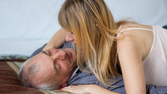 Kui ei vea, siis  võib seksireisilt saada kaasa ka HIV-nakkuse.