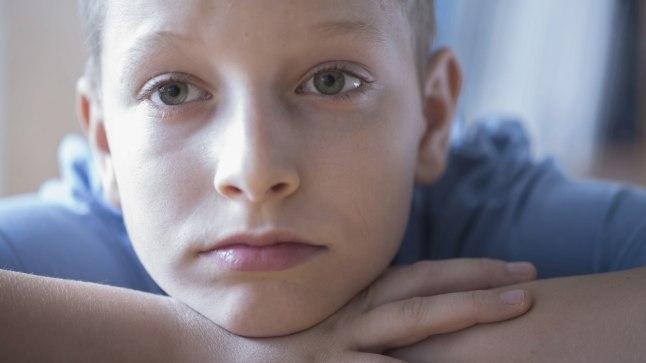 Laste hirmud on erinevad. On lapsi, kellele ööbimisega laager tõesti ei sobi.