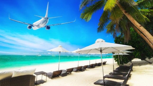 MÄÄRAVAKS SAAB PILETI HIND: Suurt mugavust odavlennufirmade puhul loota ei tasu, ruumi on kõigil enam-vähem võrdselt.
