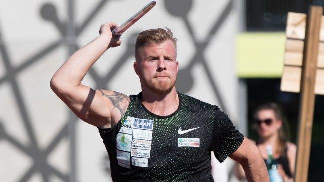 Tanel Laanmäe
