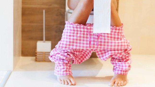 Salmonelloosi iseloomustavad kõhuvalu ja äge kõhulahtisus.