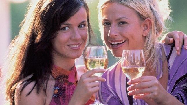 Toimiv alkohoolik suudab oma kohustustega toime tulla ega tunnista alkoholiprobleemi.