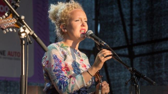 Viljandi folk, Curly Strings Tags: Curly Strings, Estonian Voices, Eva Talsi, Viljandi folk