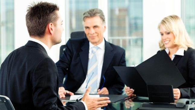 OLE NUTIKAS: 10 küsimust, mida ise töövestlusel küsida