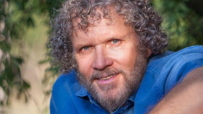 Dan Brulé