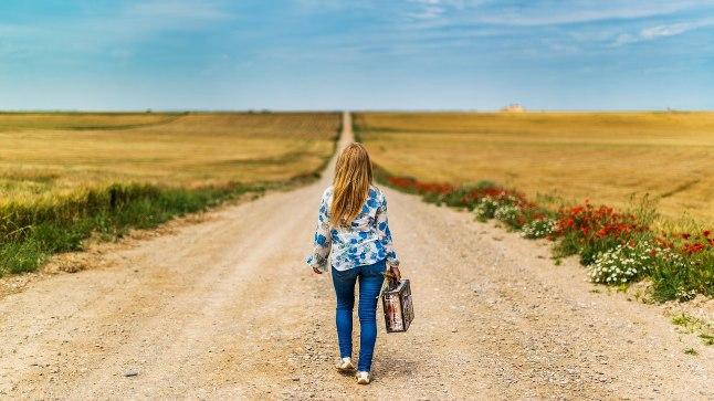Tänapäeval ei pruugi üksiolemine olla kurb juhus, vaid teadlik valik