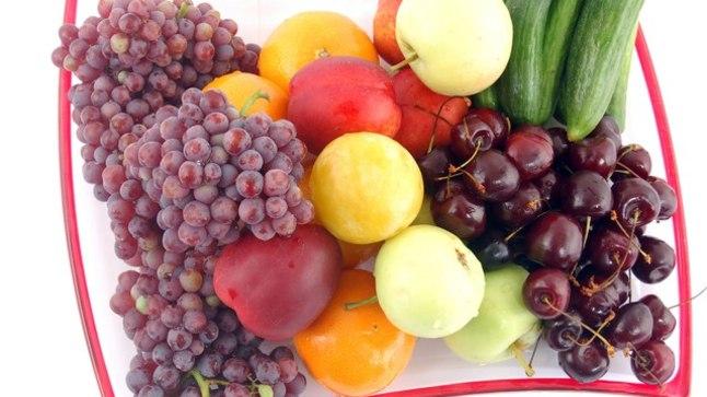 Toidu igapäevaseks hoidmiseks võiks plastiku asemel valida klaasist või savist nõud.