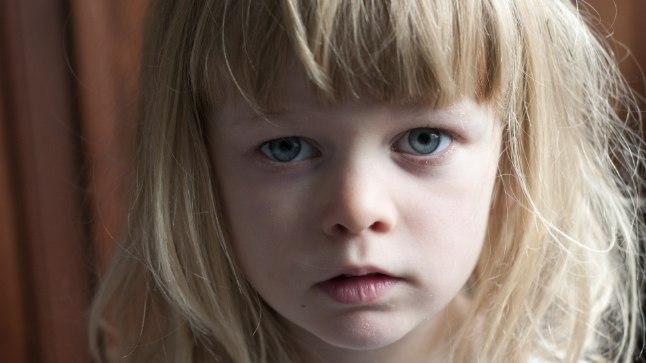 Lapseea  vaesust  peetakse seda tõsisemaks probleemiks, mida nooremana on laps seda kogenud ja mida kauem on vaesus kestnud.