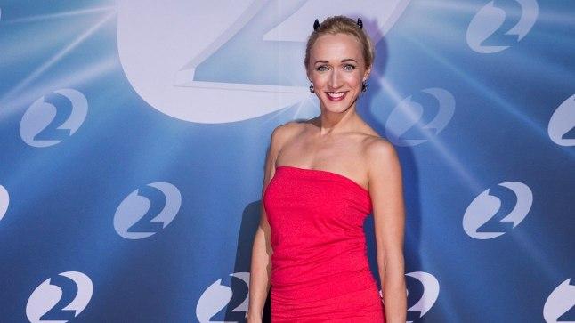 Liina Randpere