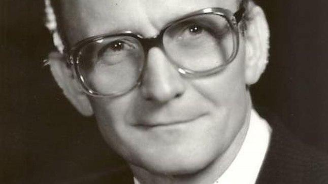 Mati Klooren (31. juuli 1938 – 16. juuli 2000).