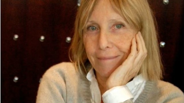 Prantslanna Jacqueline Jencquel (74) on otsustanud siitilmast lahkuda 2020. aastal Šveitsis, kus eutanaasia on lubatud.
