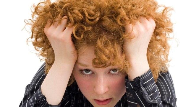 USU, SIND VAJATAKSE:  Kui ärevus ei taha vaibuda, tuleta endale meelde, et ülemus palkas sind ainult sellepärast, et ta vajab sind.