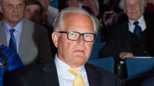 Jaan Männik