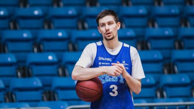 Kristian Kullamäe