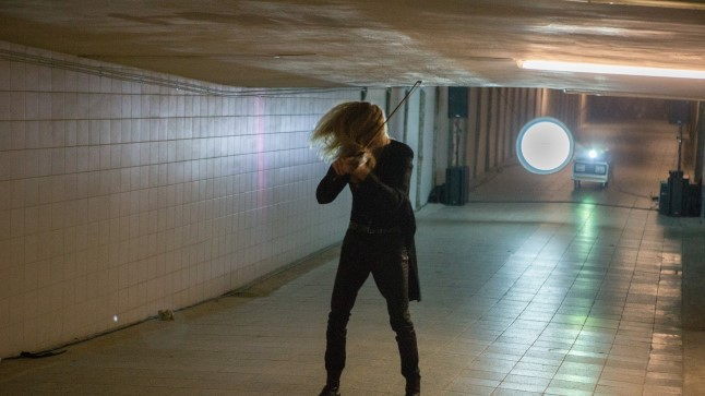 "Kristjan Kannukene albumi ""9"" esitlus"
