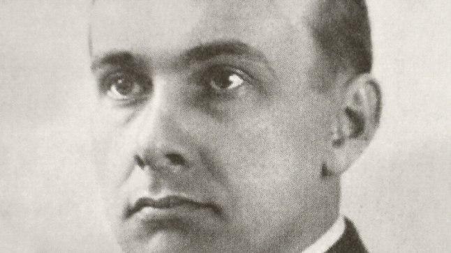 August Sirk