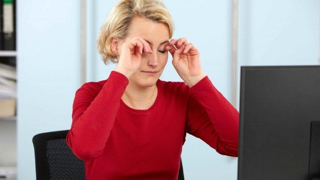 eef04d6539d Kuiva silma sündroomi peetakse krooniliseks haiguseks, mis kulgeb  ägenemiste ja heaoluperioodidega.