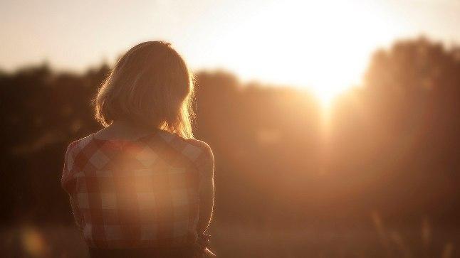 Naised võivad lahkuminekut eriti traagiliselt võtta