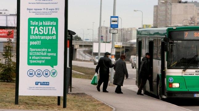 Lugejakiri | Brüssel, Tallinn ja Viimsi vald - mida matsikari peale nende veel vajab!
