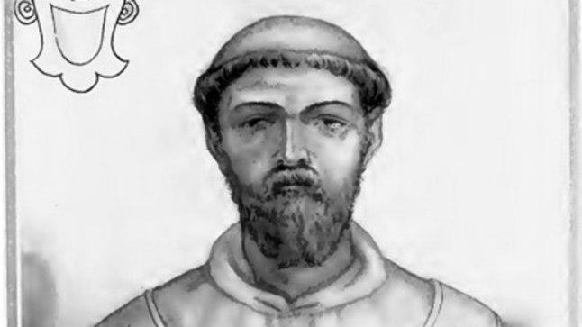 Benedictus V