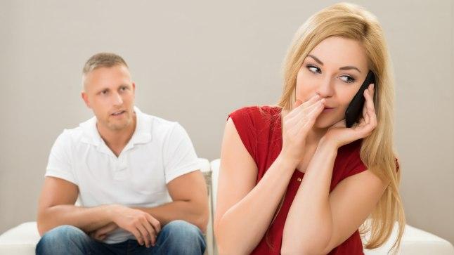 Seksikirjanik: naised petavad mehi üha rohkem