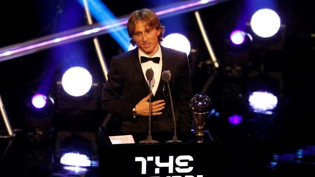 <font color=&quot;#d30008&quot;>Huvitav:</font> Messi andis parimate valimisel Ronaldole punkti, Klavan, Reim ja Süvari