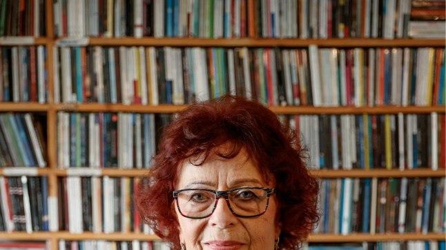 Anne Erm