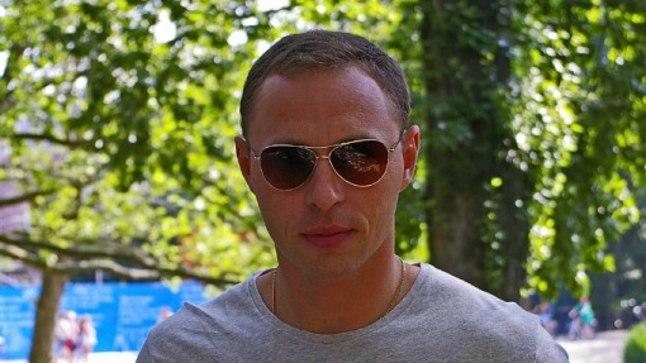 Deniss Metsavas.