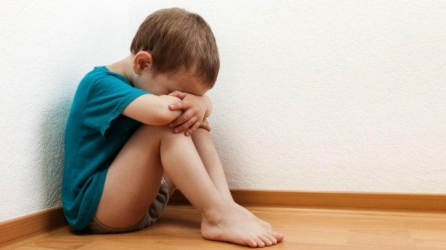 Sageli usub laps, et ta ei saa vitsa, kui ta näitab end paremana, kui ta tegelikult on. Laps valetab, et vältida vanema pahameelt ja teenida välja armastus