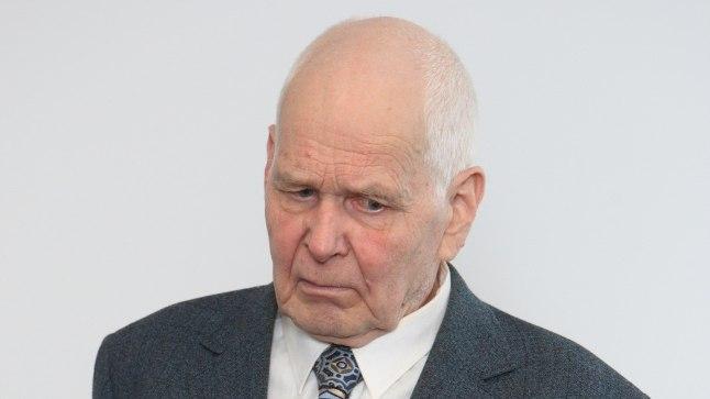 Märt Ringmaa