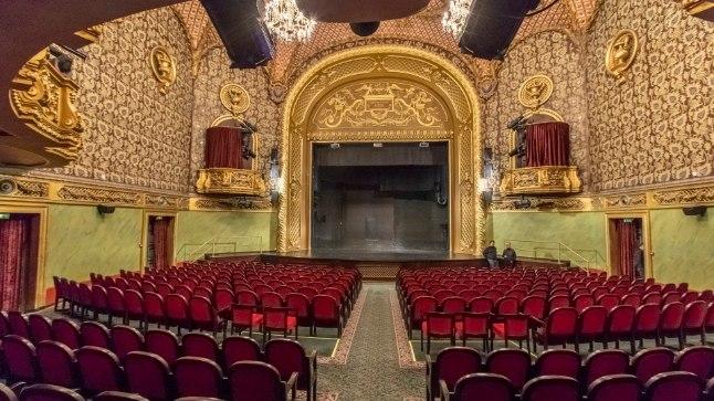 Tallinna Vene teater