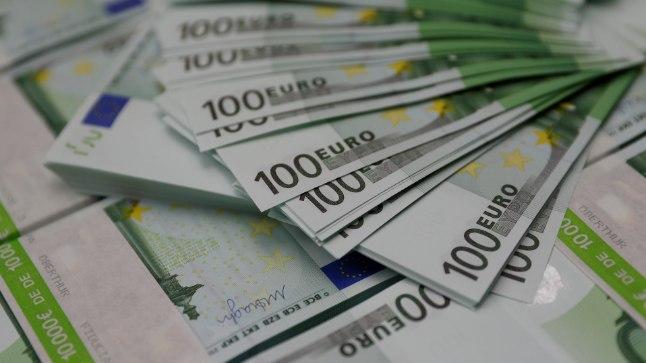 Igasuguse tulu eest tuleb maksu maksta