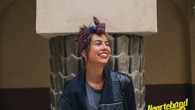 Johanna Randmann