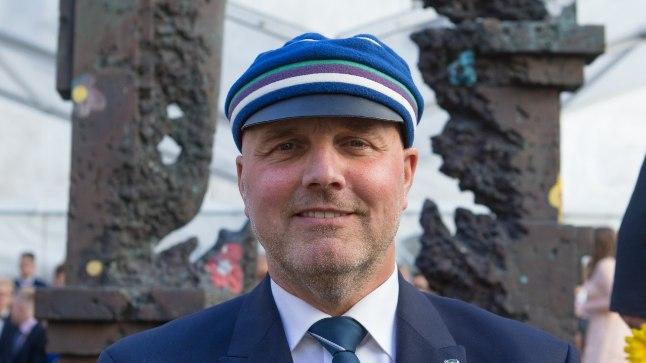 Endise koolijuhi Hendrik Aguri julge visioon võimalikust tulevasest riigigümnaasiumist Tallinnas on tekitanud avalikkuses palju vastukaja.