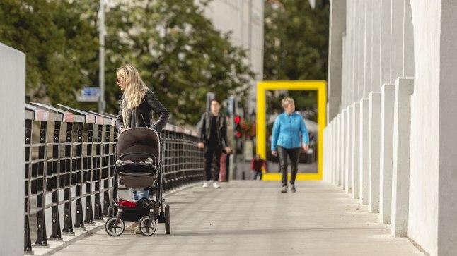 Sel aastal oli tegemist Tartu kaasava eelarve seniste aastate rekordiga: hääletamas käis 7312 tartlast ehk 9,3 protsenti kõigist hääleõiguslikest linnakodanikest (14-aastaseid ja vanemaid elanikke on Tartus umbes 79 000).