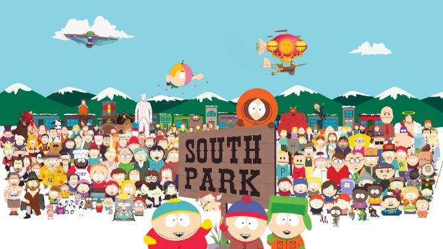 """""""Xi ei näe üldse Winnie Puhhi moodi välja."""" Korvpallimänedžer ja """"South Park""""solvasid Hiinat"""