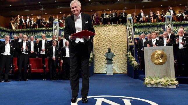 MÄLUMÄNG   10 küsimust Nobeli preemiatest