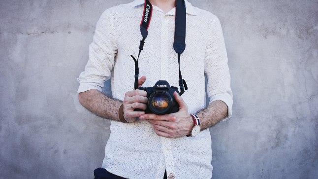 PULMANIPID   Kuidas leida õige fotograaf?