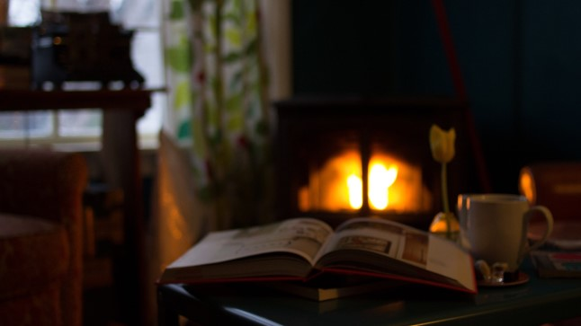 Korstnapühkija selgitab: kui sageli hooldada küttesüsteeme ja kuidas üldse õigesti kütta?