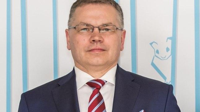Maaeluministeeriumi kantsler: minister Järvik ei räägi tõtt. Arumäe andis soovitusi PRIA kohtuasjas