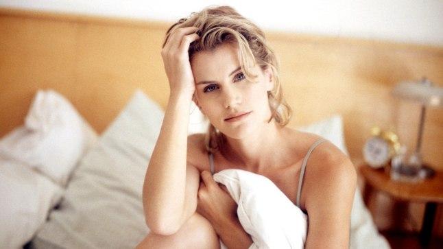 UNEHÄIRED JÄÄVAD SAGELI DIAGNOOSIMATA. Vaata, kas magad piisavalt kaua ja hästi!