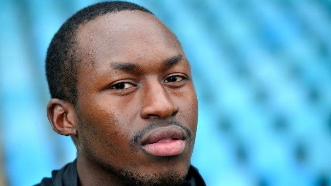 Sporlaskarjääri lõpetanud Endla Vaheri südame võitis Burundi juurtega parasportlane