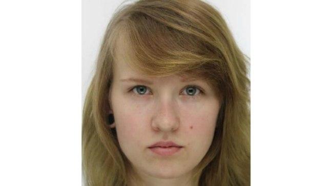Politsei otsib Tallinnas kadunud 26-aastast Elaisat
