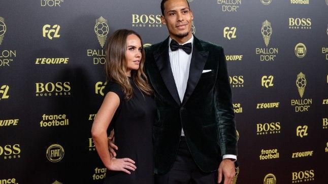 Huumorisoon, ae!? Cristiano Ronaldo õde siunas vutistaari ühe süütu nalja pärast maapõhja