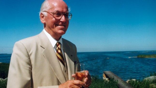 VIDEO | Lennart Meri tänapäeval: mahlakad jutuajamised on asendunud säutsumise või haukumisega