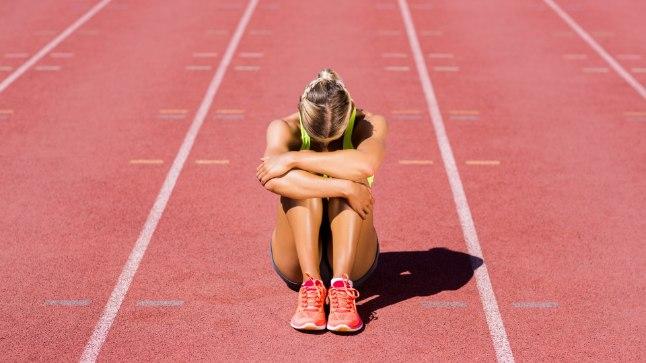 Eesti atleedid võivad tulevikus tuge saada riiklikult lohutajalt või sportlikult pihiisalt