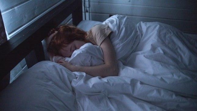Une-geenitest aitab valida sobiliku elustiili