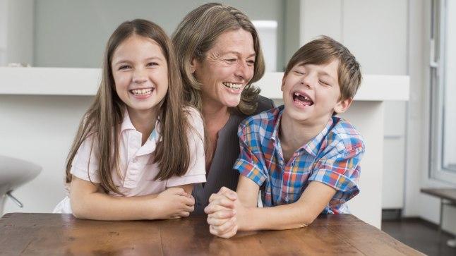 409644a3cab TURGUTA END VITAMIINIKUURIGA! Mis on parim valik lastele, mis eakatele?