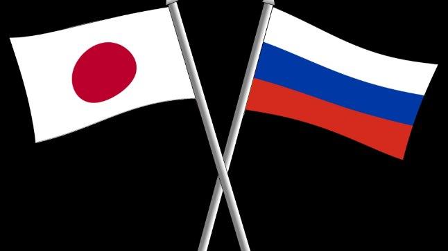 Vene-Jaapani sõda kestab kabinettides